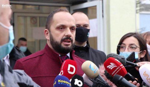 Milan Radojević:Rakićev naslednik