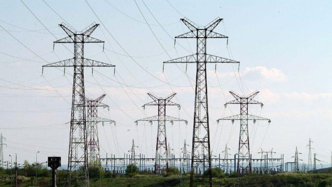 Izdvajanje distribucije iz Elektroprivrede Srbije korak ka privatizaciji? 5