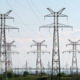 Preduzeće Elektromreže Srbije kupilo akcije Crnogorskog elektroprenosnog sistema 10