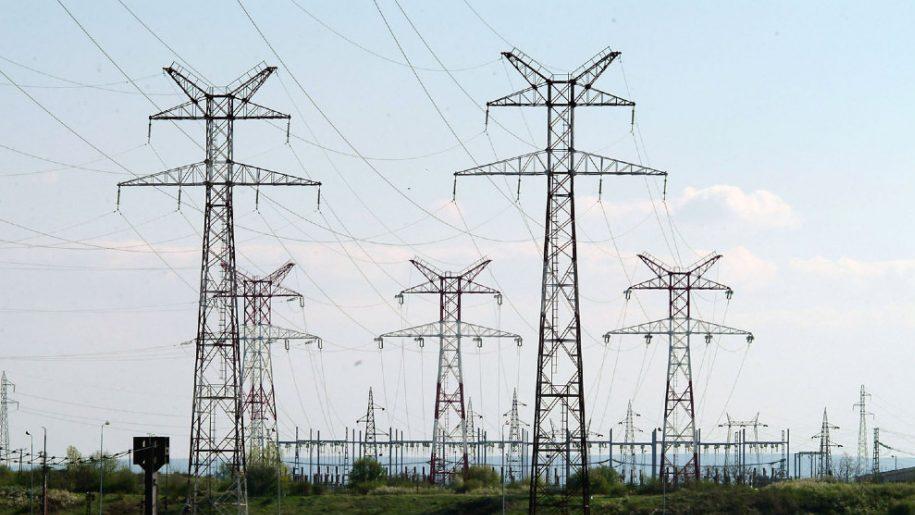 EMS platio 6,9 miliona evra dodatnih pet odsto akcija Crnogorskog elektroprenosnog sistema 1