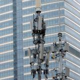 Oko 5G mreže vrti se Vašingtonski sporazum, besparica i teorije zavere 5
