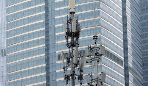 Oko 5G mreže vrti se Vašingtonski sporazum, besparica i teorije zavere 2