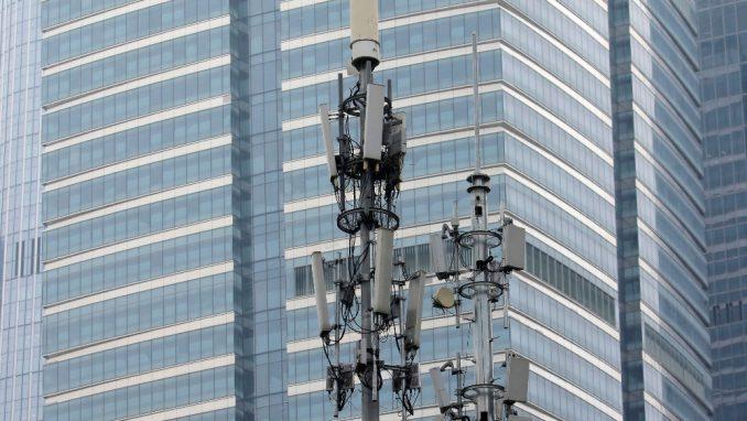Oko 5G mreže vrti se Vašingtonski sporazum, besparica i teorije zavere 4