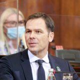 Mali: Novi krediti od 768,8 miliona evra za infrastrukturu 14