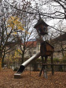 Srbija pati od toga da je vode diletanti 6