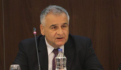 RZS: Netačni navodi Stojiljkovića i Veselinovića o nezaposlenosti 9