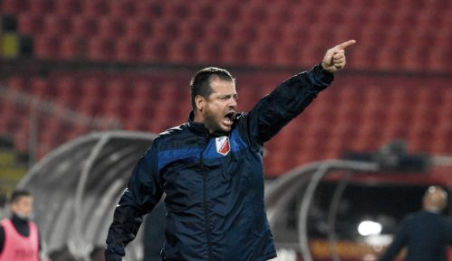 Lalatović Vučiću: Za devet sekundi rešite probleme 10