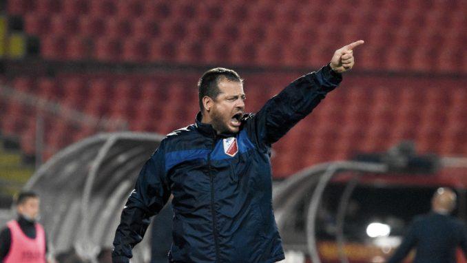 Lalatović Vučiću: Za devet sekundi rešite probleme 3