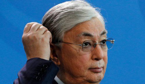 Kazahstan u novoj fazi transformacije 2