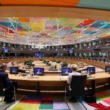 Sporo kretanje ka EU ojačava evroskepticizam 12