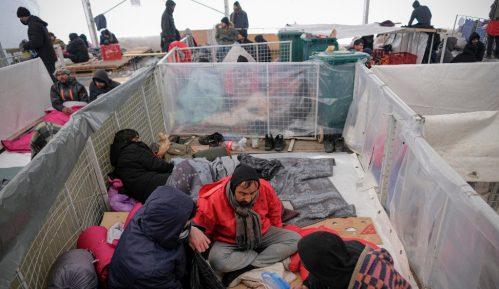 Migranti svuda nepoželjni 7