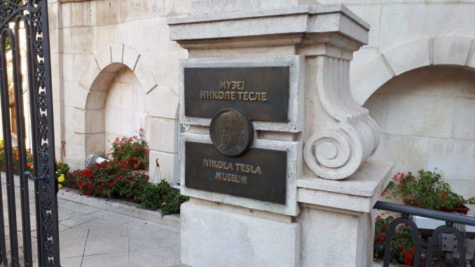Muzej Nikole Tesle obeležava 68 godina postojanja 2