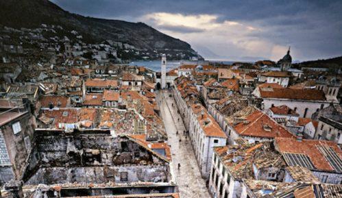 Napad na Stari grad 3