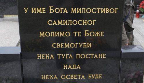 Godišnjica ubistva 18 civila u Paunlin dvoru kod Osijeka 5