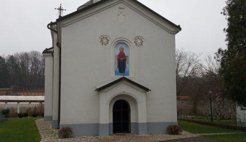Manastir Čokešina: Na izlet kad mu vreme nije 23