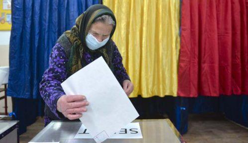 Izlazne ankete u Rumuniji: Tesna trka između liberala i socijaldemokrata 3