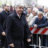 Umro legendarni italijanski fudbaler Paolo Rosi 4