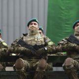 Predsednik Azerbejdžana zapretio potpunim uništenjem jermenskih snaga 14