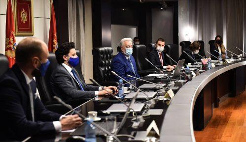 Komersant: Crnogorska Vlada izgubila bitku sa korona virusom 8
