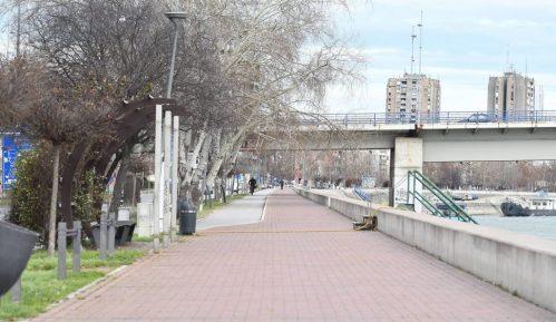 Novosađani se sutra opraštaju od Balaševića na Keju uz Dunav 12