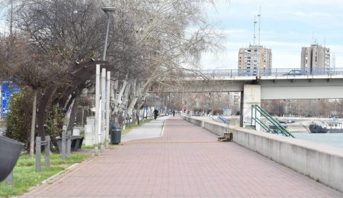 Novi Sad: Štetni i skupi tajni dogovori sa Kinezima 3
