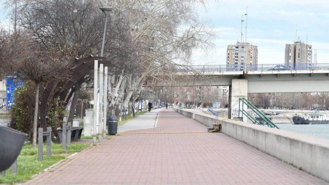 Novosađani se sutra opraštaju od Balaševića na Keju uz Dunav 27
