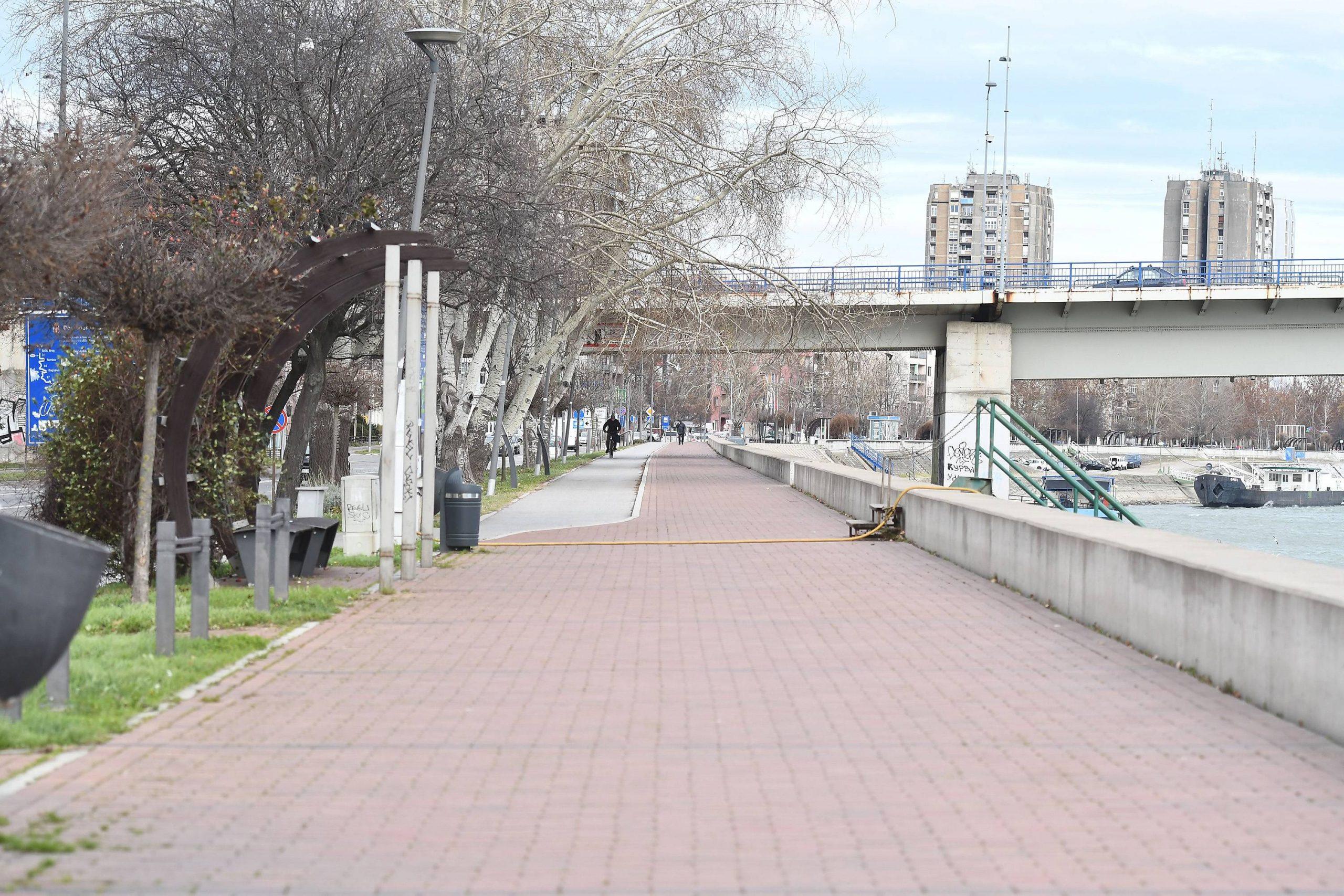 Novi Sad: Štetni i skupi tajni dogovori sa Kinezima 1