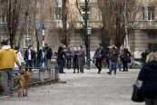 Snažan zemljotres u Hrvatskoj, ima žrtava, podrhtavanje se osetilo i u Srbiji (VIDEO) 22