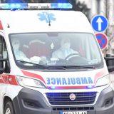 Institut za javno zdravlje: Epidemiološka situacija u Vojvodini krajnje nepovoljna 5