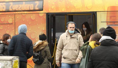 Većina građana Srbije zabrinuta, smorena i konfuzna (VIDEO) 8
