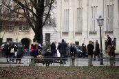 Snažan zemljotres u Hrvatskoj, ima žrtava, podrhtavanje se osetilo i u Srbiji (VIDEO) 23