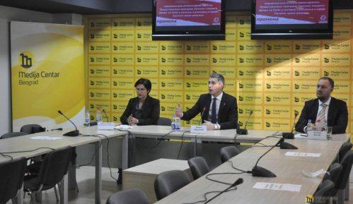 Dveri: Mini-šengen je antidemokratski čin i izdaja nacionalnog interesa 5