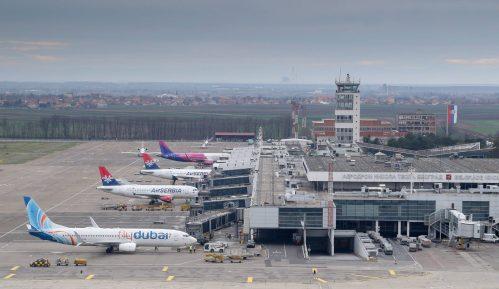 KRIK: Stanko Subotić od koncesije aerodroma zaradio 47 miliona evra 1
