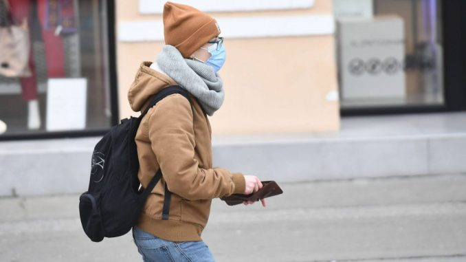 U Braničevu i Podunavlju još 146 obolelih 3
