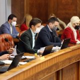 Vlada usvojila predlog zakona kojim se obezbeđuje univerzalna poštanska usluga 4