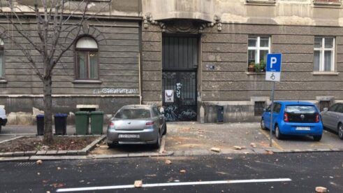 Snažan zemljotres u Hrvatskoj, ima žrtava, podrhtavanje se osetilo i u Srbiji (VIDEO) 26