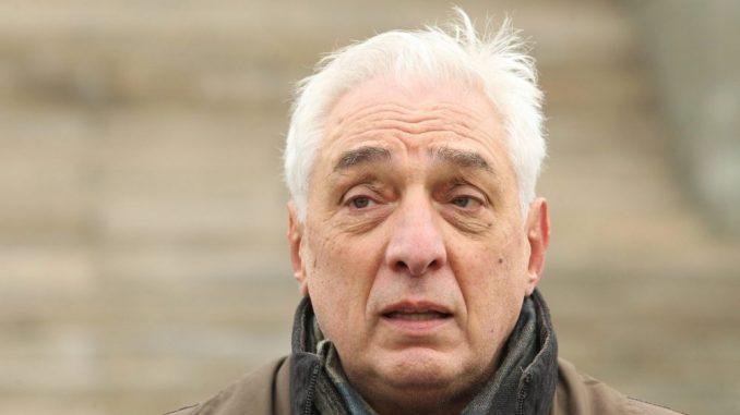 Prelević: Vučić želi da bude prikazan kao žrtva 4