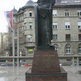 Snežana Bjelogrlić: Bolje da se Ustav ne menja u domenu sudstva 15