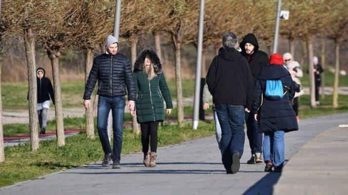U Moravičkom okrugu 90 novozaraženih, polovina iz Čačka 4
