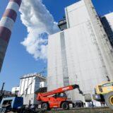 Ukidanje akcize na struju način da se privredi olakša energetska kriza 1