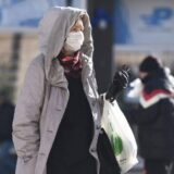 U EU najviše astmatičara u Finskoj, u Srbiji bolovalo 3,6 odsto građana 2019. 9