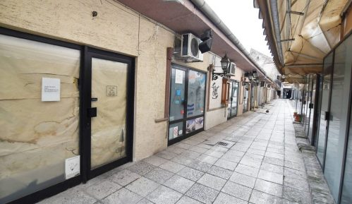 Bor: Grad razmatra mogućnost da preduzetnici budu oslobođeni zakupa lokala u vlasništvu grada 1