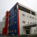 Direktorka kovid bolnice Batajnica: Drastično manji broj prijema na hospitalizaciju 11