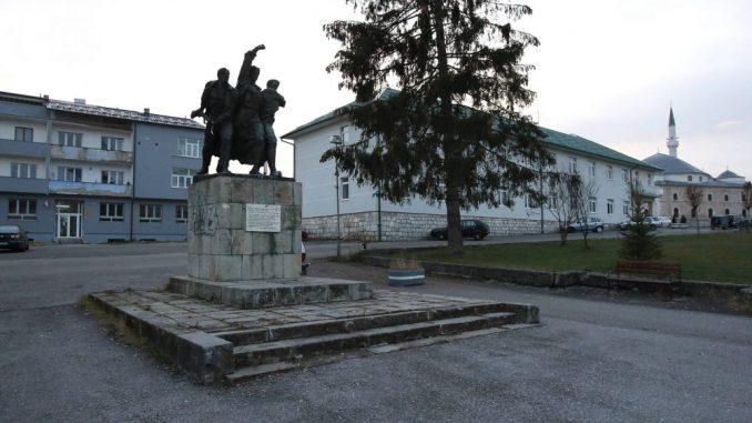 DRI: Nepravilne nabavke u opštini Sjenica vredne 260 miliona dinara 5