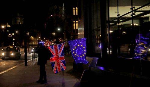 U Briselu nastavljeni pregovori o budućim odnosima posle Bregzita 9