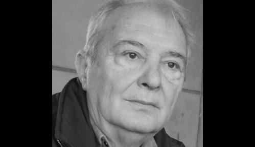 Zoran Slavujević ili blistava erudicija - In memoriam 1