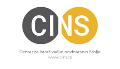 CINS: Netačne izjave Jovane Polić 8