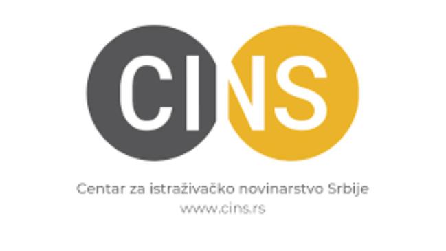 CINS: Netačne izjave Jovane Polić 1