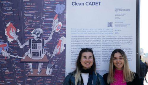 Srpski naučnici razvijaju digitalnog asistenta za programere 1