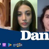 Danas podkast: Koliko se čuje glas lekara tokom pandemije 11